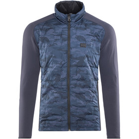 Helly Hansen Lifaloft Jacket Men blue